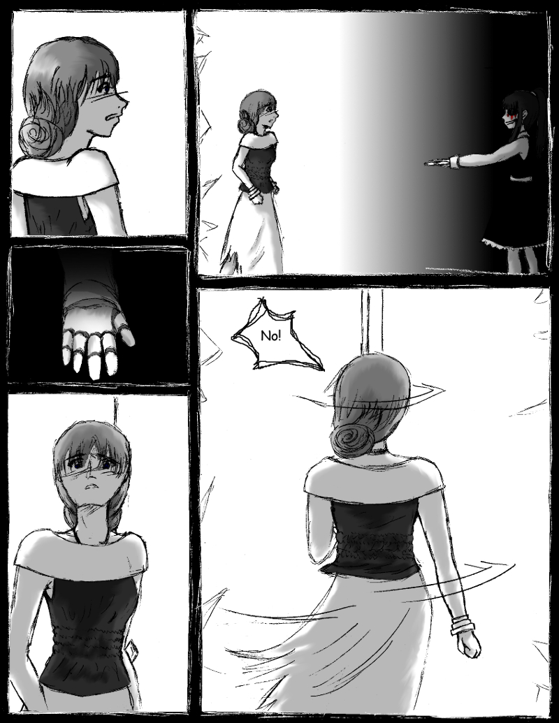 Chapter Two: Page 21